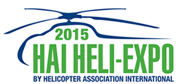 heli-expo2015